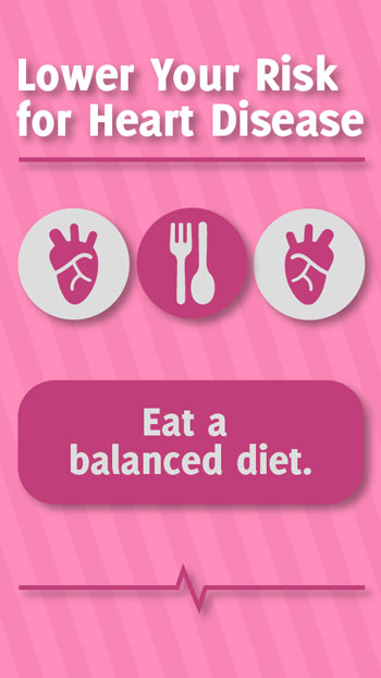 HeartDisease_diet