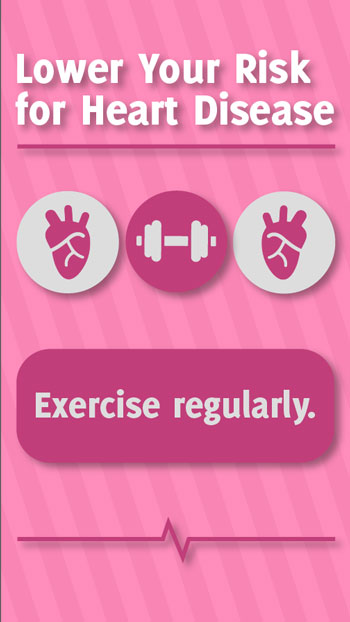 HeartDisease_exercise