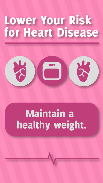 HeartDisease_weight