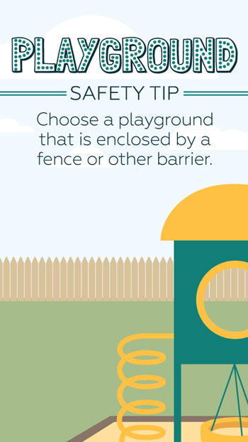 PlaygroundSafety_Barrier
