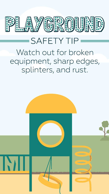 PlaygroundSafety_BrokenEquipment