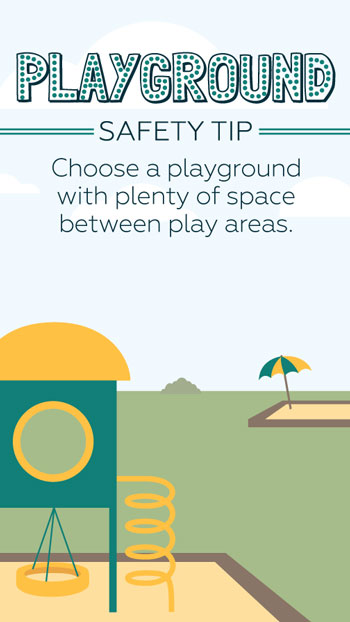 PlaygroundSafety_PlentyOfSpace