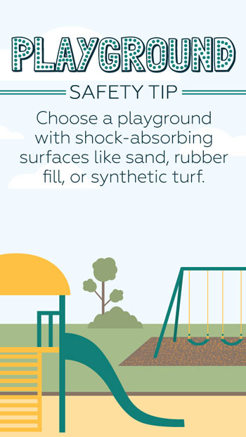 PlaygroundSafety_ShockAbsorbingSurfaces
