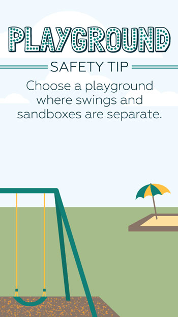 PlaygroundSafety_SwingsSandboxes