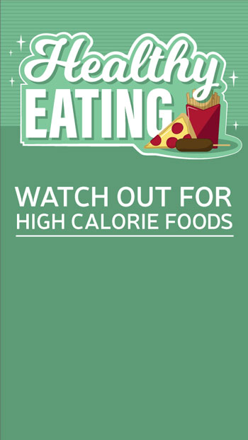 HealthyEating_HighCalorieFoods
