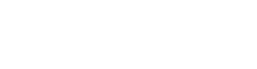 Spectrio Logo