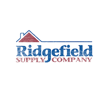 Case Study: Ridgefield Supply